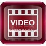 Rotar, editar y convertir videos, gratis