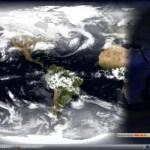 Desktop Earth, la Tierra en tu escritorio