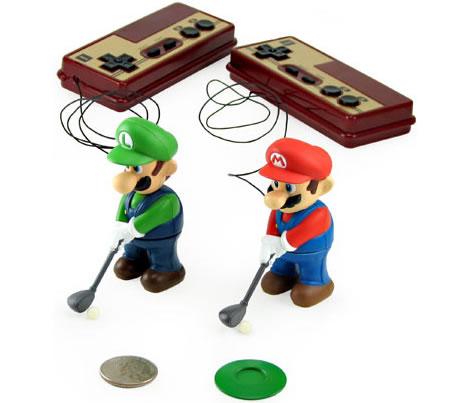 mario-luigi-golf