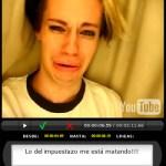 SubtitularVideos, servicio para subtitular videos divertidos