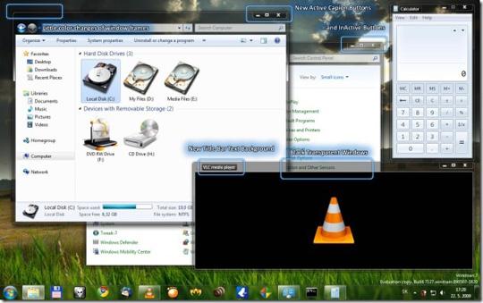 Windows7_Black_Transparent