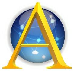 ares logo