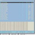 Controlar el ancho de banda desde la consola en GNU/Linux