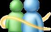 Windows Live Messenger alcanza los 300 millones de usuarios