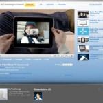 MyTubeDesign: Dale un nuevo estilo a tu canal de YouTube