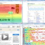MouseFlow: Estudia el comportamiento de tus lectores