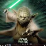 Tema de Star Wars para Windows 7