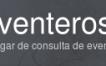 Eventeros.com: El blog de los eventos en Argentina