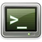 Tip: cómo crear una imagen ISO a partir de un CD o DVD