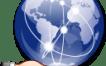 Cómo compartir internet del modem 3G en Mac OS X
