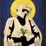 Star Wars Religioso4