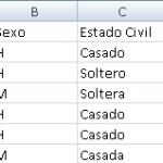 De Excel a MySQL fácilmente y sin romperte la cabeza