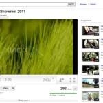 Extensión para Chrome que limpia la interfaz de YouTube