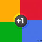 Google-Plus-Colors-575x359