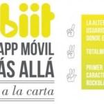 biit – La aplicación para escuchar música que debes probar