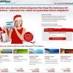 Promoción: Descargar software full de Ashampoo totalmente GRATIS