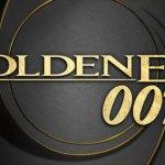 Goldeneye 007 para Nintendo 64 en la vida real [Vídeo]