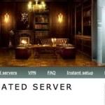 ServerClub, alojamiento dedicado a tener en cuenta
