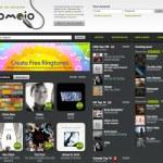 Iomoio: Descargar música legalmente a muy bajo precio