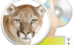 Cómo crear un USB booteable de OS X Mountain Lion
