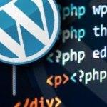 Tags condicionales para mostrar contenidos en determinadas partes del blog [WordPress]