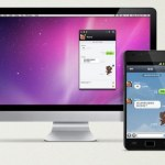 LINE: Alternativa a Whatsapp con llamadas gratuitas y soporte para escritorio