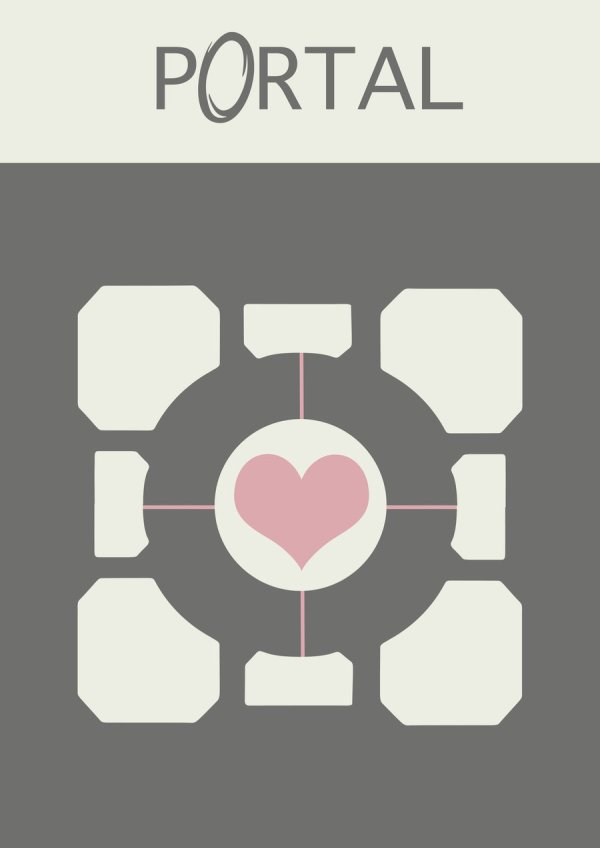 Minimalist_Portal_by_chris3290