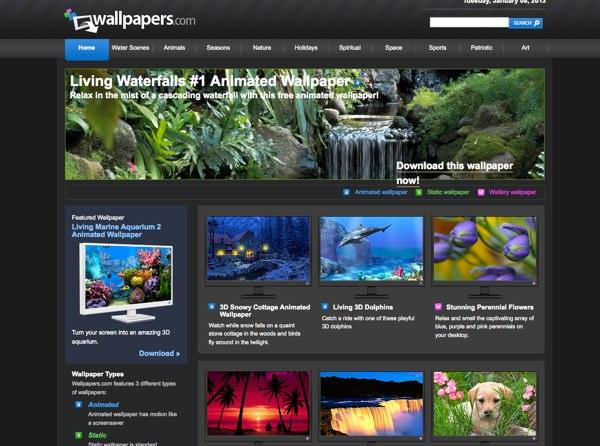 wallpapers.com