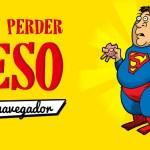 Guía para mejorar el rendimiento frontend en Español
