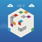 ADRIFT: Juego puzzle gratuito para iOS y Web