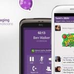 WhatsApp para Android deja de ser gratis, reemplázalo con estas 5 excelentes alternativas