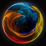Mozilla y Samsung trabajan en un nuevo navegador
