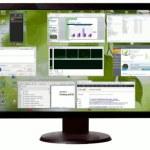 BetterDesktopTool: Agrega el Exposé de Mac a Windows