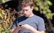 Zuckerberg aplazó la compra de Instagram para ver Juego de Tronos