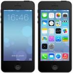 Cómo probar iOS 7 online de forma interactiva