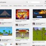 Pong: El Pinterest de los juegos flash