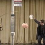 Video: Así sería el mundo sin móviles [Humor]