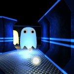 FPS-MAN: Jugar Pac-Man en modo FPS