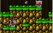 NESbox, miles de juegos NES para jugar en tu navegador
