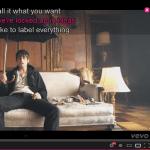 Zazoo: Toda la información de tus artistas favoritos en Youtube