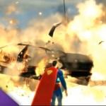 Mod de Grand Theft Auto IV con el Hombre de Acero