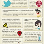 10 síntomas para saber si eres adicto a las redes sociales