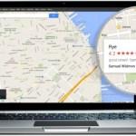 Google Places para Negocios ahora mucho más estricto