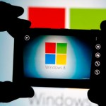 Adiós Nokia, hola Microsoft