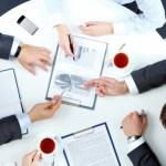 Tres consejos imprescindibles para emprendedores
