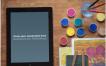 Placeit: Crea fotografías de productos en ambientes reales