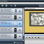 Regalo: Wondershare Video Converter Pro Full GRATIS
