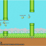 Flappy Bird, curiosidades y efecto postmorten