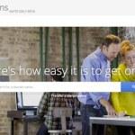 Google lanza Domains, un servicio para registrar dominios que promete mucho