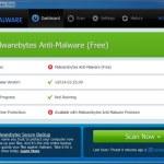 Malwarebytes, el mejor anti malware gratuito para Windows
